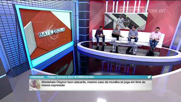 Jogo maior que o torneio, clássico fora de hora; comentaristas do BB Debate avaliam Primeira Liga