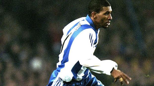 2001: com gol de Djalminha, La Coruña derrubou Barcelona e conquistou vitória histórica no Camp Nou