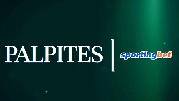 Veja palpites para Santos x Palmeiras e Vasco x Botafogo