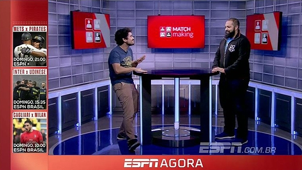 'Libertadores' de Lol e resultados de brasileiros no Rainbow Six Siege são destaque no ESPN eSports
