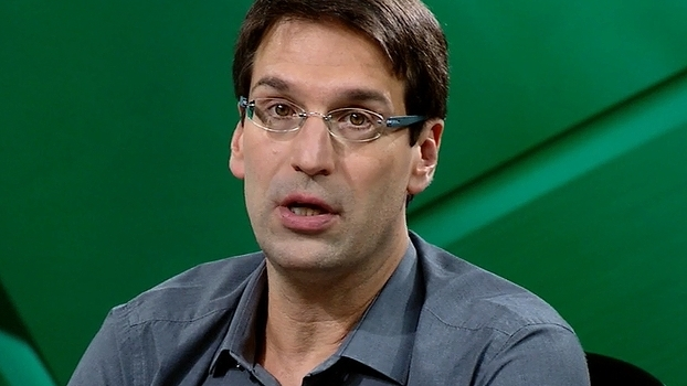 Arnaldo lembra que seleção de Dunga também goleou o Uruguai no Centenário e fala em aprendizado