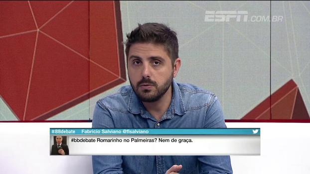 Muricy manda mensagem para Nicola durante o Bate Bola; saiba o que técnico respondeu ao São Paulo