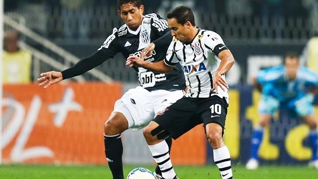 Reveja todos os jogos entre Corinthians e Ponte Preta na Arena