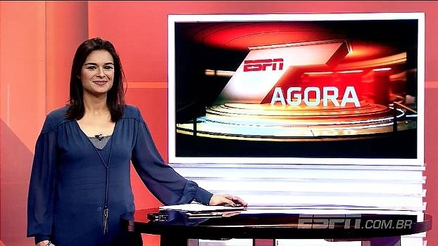 De gols a touchdowns, 'ESPN Agora' chega para mostrar todos os momentos do esporte