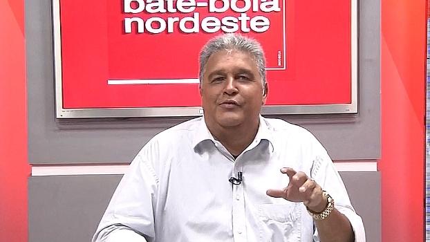 Pacto do 2 a 2! BB Nordeste analisa mais um empate de Sport e River-PI