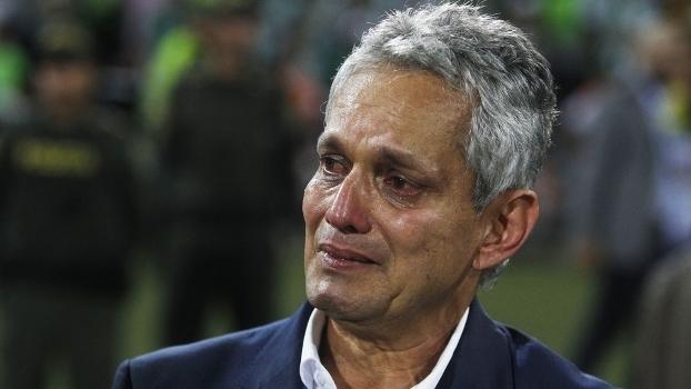 Campeonato Colombiano: Gols de Atlético Nacional 5 x 1  Deportivo Cali