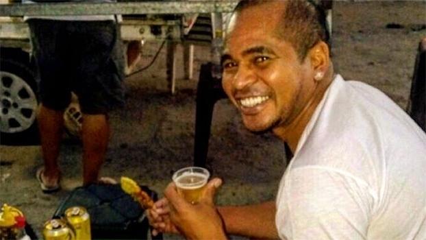 'Vamos tomar um danoninho?': Aloísio 'Chulapa' diz que 'danone' surgiu com Adriano Imperador