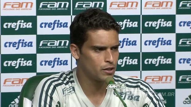 Jean relembra pressão pelo título do Brasileiro e diz que o maior adversário do Corinthians é ele mesmo