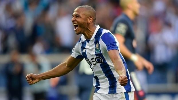 Português: Gols de Porto 3 x 0 Belenenses