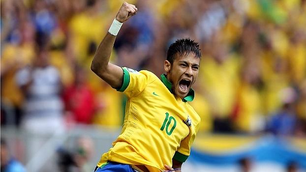 Veja todos os 10 golaços que concorrem ao Prêmio Puskas de gol mais bonito de 2013