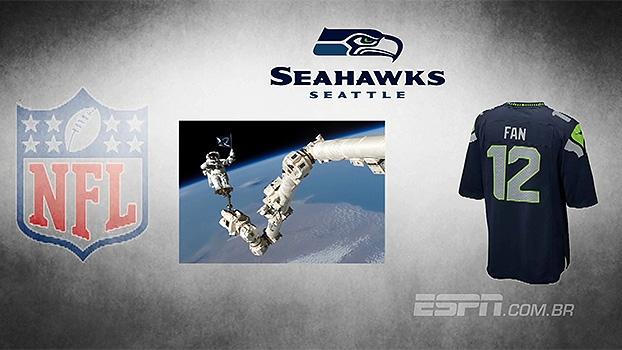 127739df8 NFL  Franquias costumam aposentar camisas de ídolos