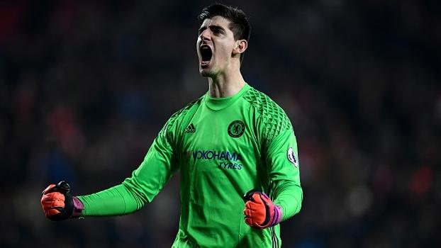 Premier League: Melhores momentos de Sunderland 0 x 1 Chelsea