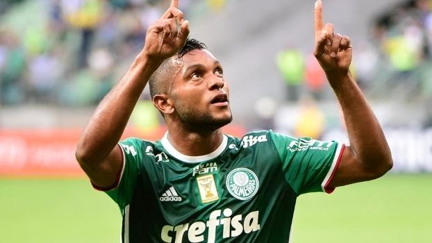 Paulista: Gols de Palmeiras 4 x 1 Ferroviária