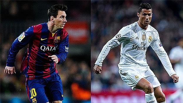 d474dc9ee71f3 Notícias sobre Lionel Messi - ESPN