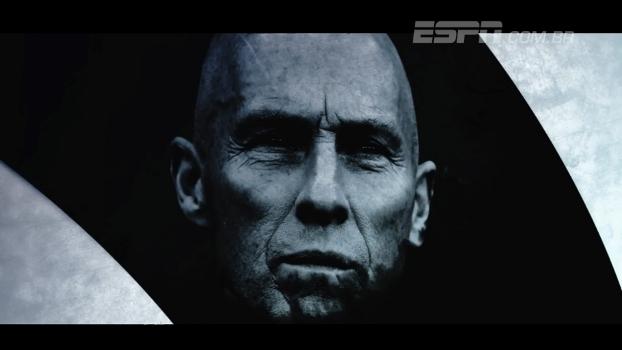 Neste sábado, 13h, tem Swansea x Arsenal pela Premier League na tela da ESPN+ e WatchESPN