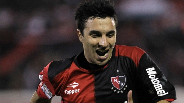 Argentino: Gols de Newell's Old Boys 1 x 1 Racing Club