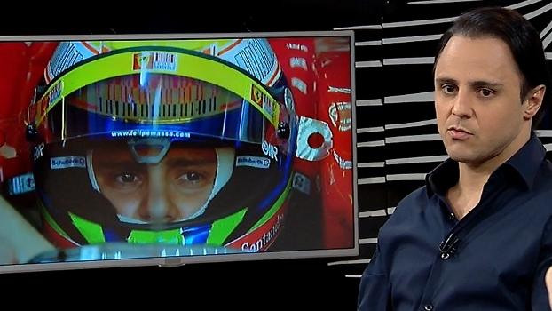 Saída de Bottas, ligação inusitada, conversa longa e muitas perguntas: como Massa voltou à F-1