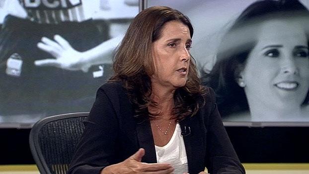 'Magic' Paula lamenta gerações do basquete 'perdidas': 'Meninas não se posicionam'
