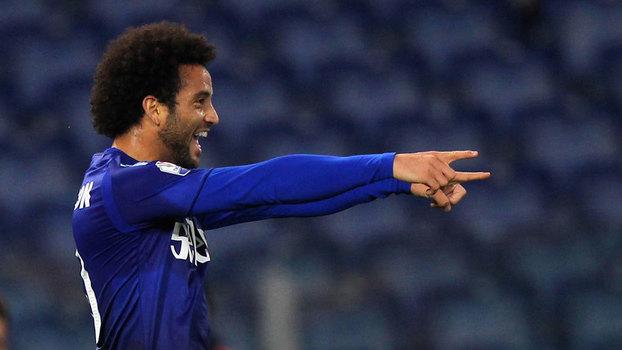 Veja os melhores momentos de Lazio 4 x 1 Cittadella