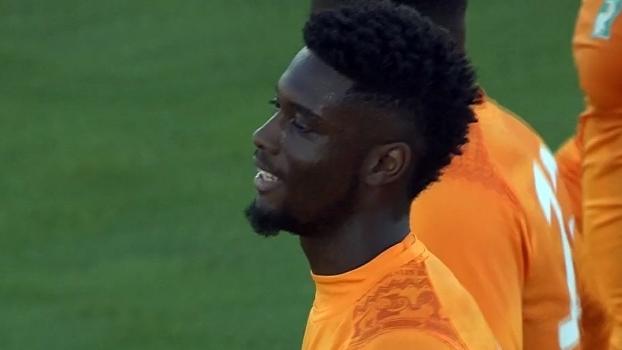 No sub-20, Costa do Marfim bate República Tcheca e pega a atual campeã Inglaterra na final