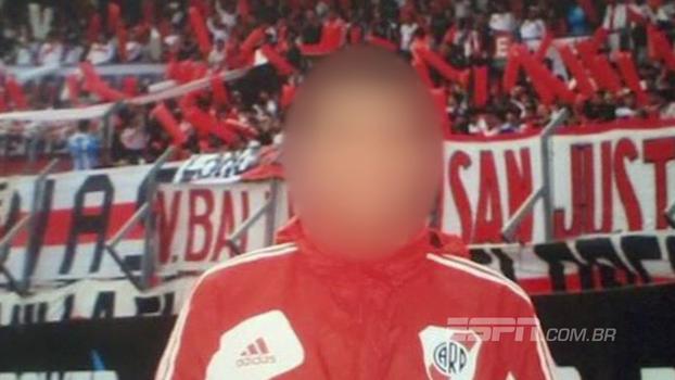 Espião contratado pelo Grêmio para levantar informações sigilosas de adversários é um produto argentino