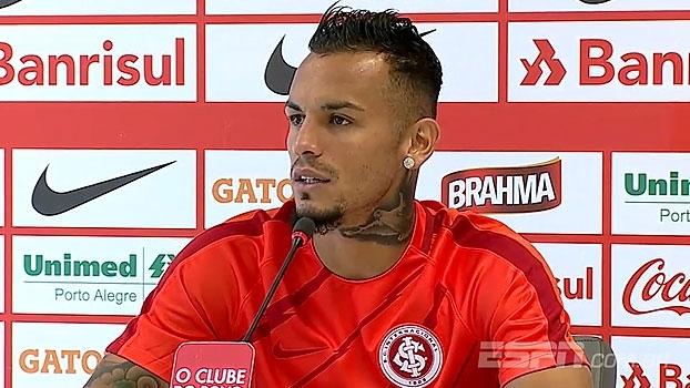 Alemão cita novo formato da Copa do Brasil e prega respeito diante do Princesa de Solimões