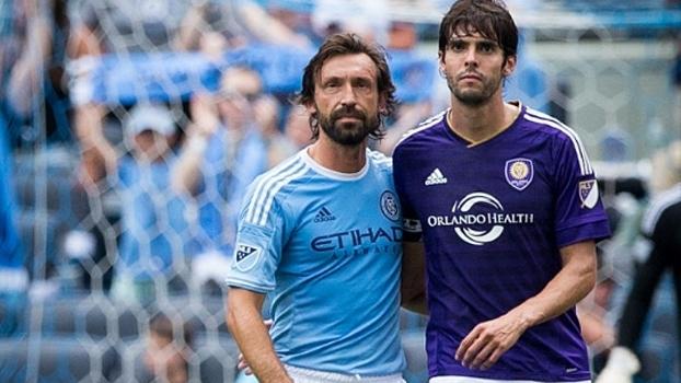 MLS na ESPN Brasil e no WatchESPN: neste domingo, 19h20, veja Orlando City x NY City