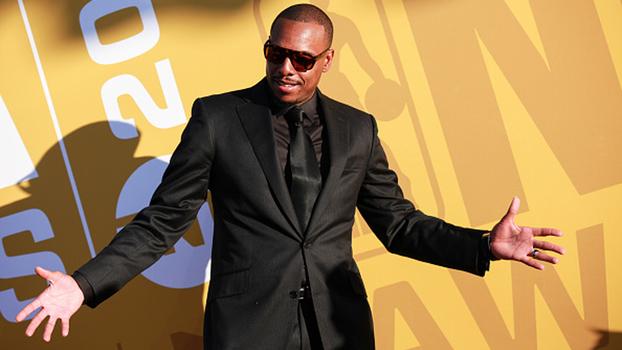 Paul Pierce: 'O Thunder vai levantar o troféu Larry O'Brien neste ano, com Westbrook sendo MVP'