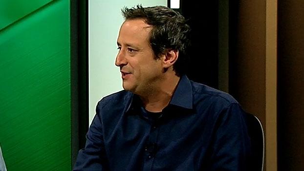 Gian: 'Posição na tabela não reflete o futebol que o Corinthians apresenta'