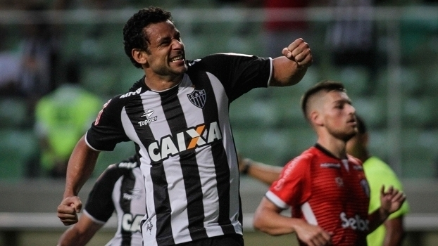 Primeira Liga: Melhores momentos de Atlético-MG 2 x 0 Joinville