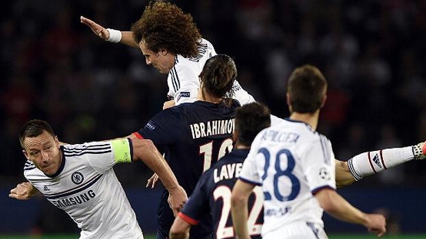 Comentaristas do 'Fora de Jogo' concordam: Chelsea tem time, mas vai ser difícil virar resultado contra PSG