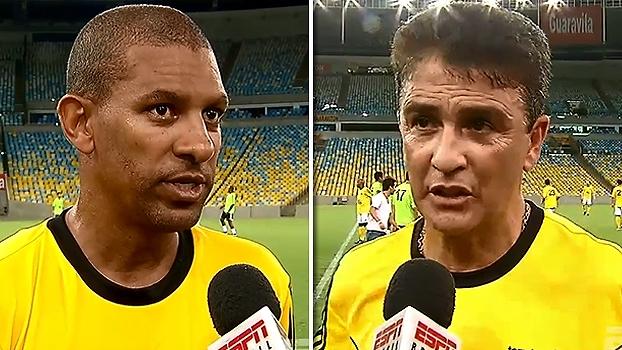 Notícias sobre Vasco - ESPN 600e8ebf3f2e2