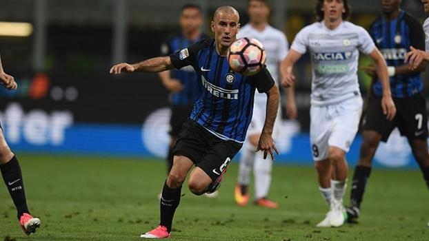 Italiano: Melhores momentos de Inter de Milão 5 x 2 Udinese
