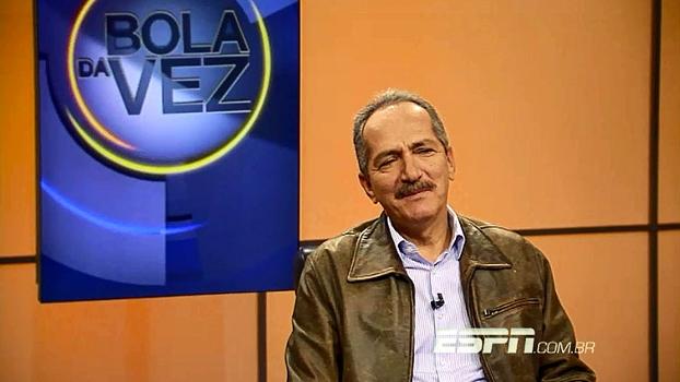 No 'Bola da Vez', Rebelo comenta declaração de Paes no 'Juca Entrevista' sobre legado da Copa Mundo