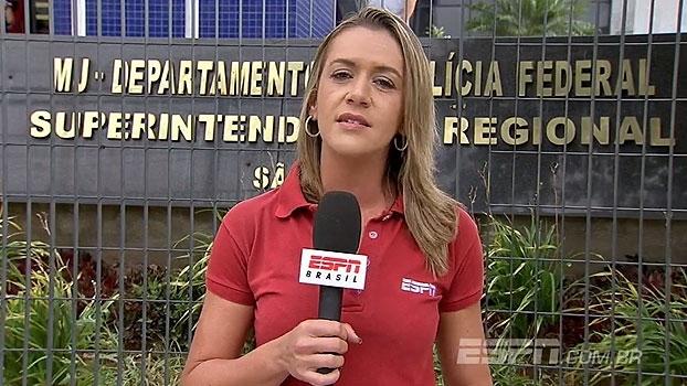 Um mar de corrupção que afundou o esporte aquático brasileiro: entenda o escândalo na CBDA