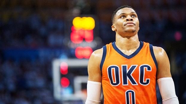Faltou humildade a Russell Westbrook na derrota? Assista no 'NBA Countdown Brasil'