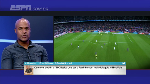 Marcos Assunção escolhe Betis como passagem favorita e compara Brasileiro com Premier League