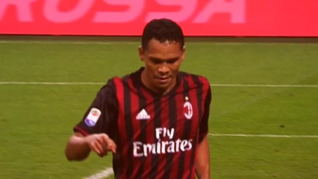 Confira Torino x Milan nesta segunda, às 17:35, na ESPN Brasil e no WatchESPN