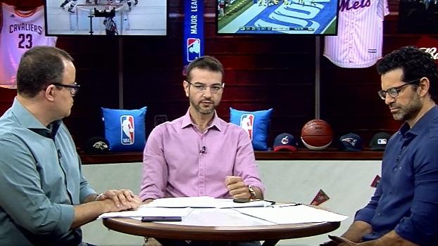 Ducks x Predators: Ari Aguiar analisa jogo 2 e faz prévia