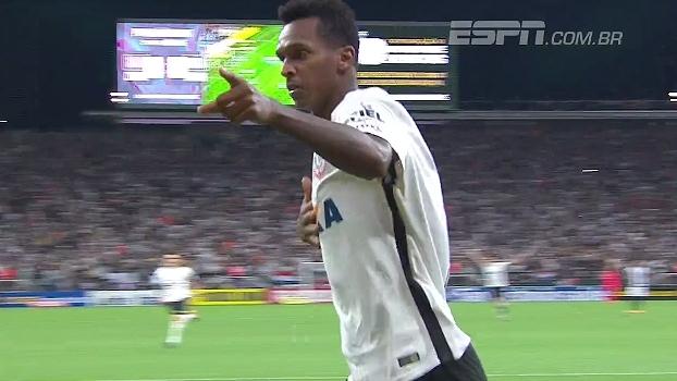 Respeitando a Ponte Preta, o Corinthians se prepara para o primeiro jogo das finais do Paulista; vej