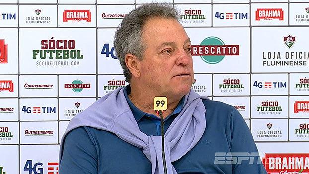Segundo plano dos participantes, Primeira Liga define semifinalistas nesta quarta
