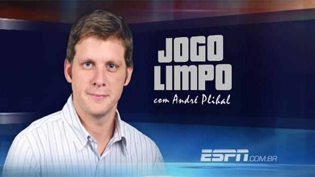 Diego Alves aponta diferenças do futebol europeu e mira volta para seleção no ano que vem
