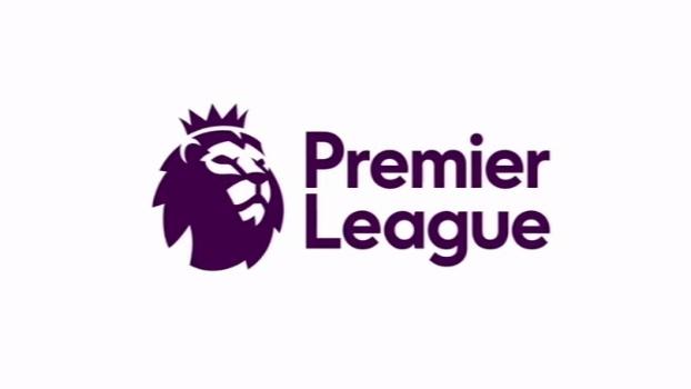 Resultado de imagem para premier league 2019/20