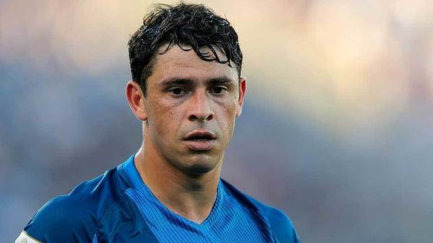 Convocado por Tite, Giuliano deixa Zenit e acerta com o Fenerbahce; veja gols do meia