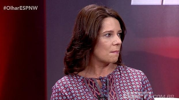 Ana Luiza David fala sobre empoderamento e a forma com que ele é trabalhado