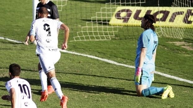Cristóvão prepara Corinthians para atuar em duas frentes