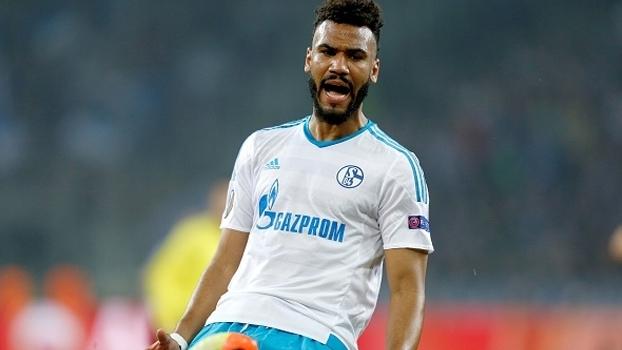 Schalke empata fora de casa, leva a melhor no saldo de gols e avança na Europa League