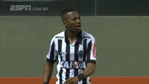 Jogou aonde? Comentaristas do BB Bom Dia criticam atitude de Robinho: 'O passado não entra em campo'