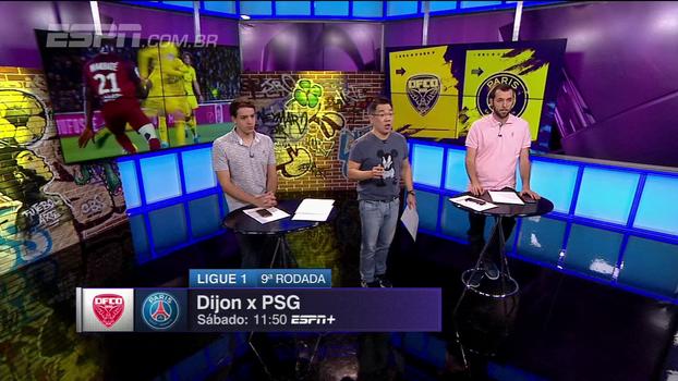 Dono do PSG é investigado por corrupção em compra de direitos de duas Copas; Hofman explica