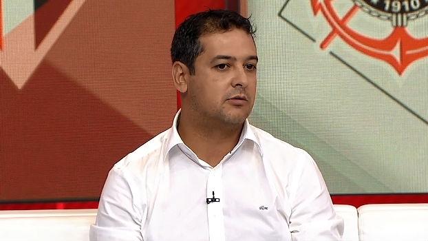 Marquinhos Santos aponta fator extracampo para saída do Fortaleza